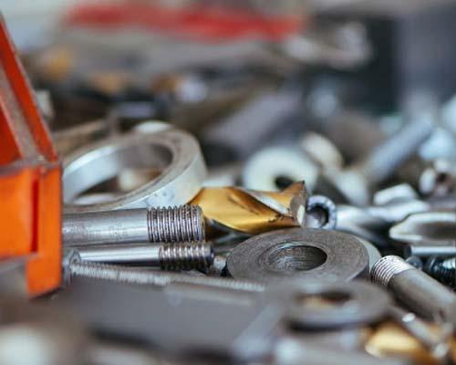 tipos de mantenimiento preventivo que existen